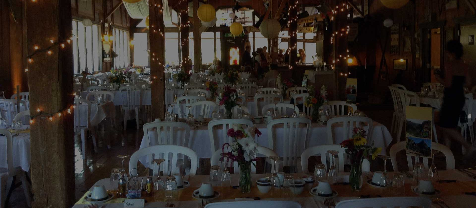 One Stop Shop for Wedding Packages
