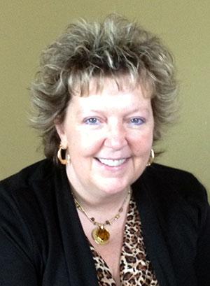 Susie Huelsman