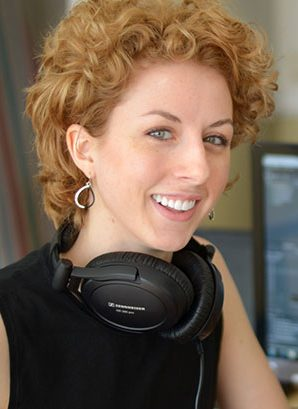 Suzi Lindner