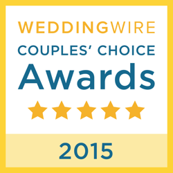 The Susie Show - 2015 Couples' Choice Award Winner