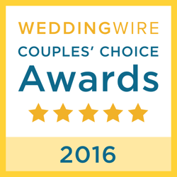 The Susie Show - 2016 Couples' Choice Award Winner